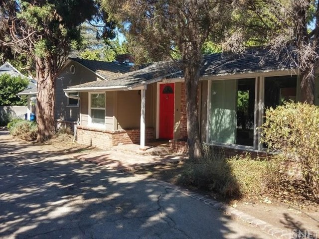 3442 Laurel Canyon Boulev , CA 91604 is listed for sale as MLS Listing SR17274725