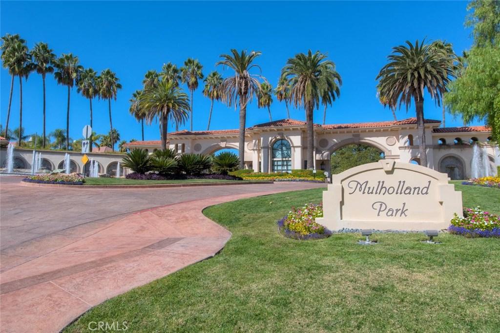 3743 Winford Drive, Tarzana, CA 91356