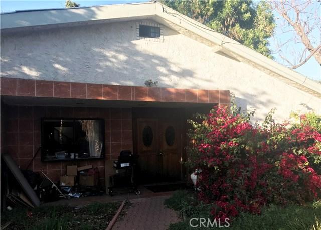 18741 Erwin Street Tarzana, CA 91335 - MLS #: SR18054530