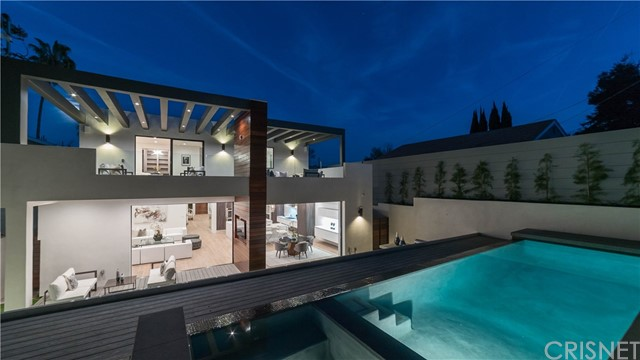4233 Costello, Sherman Oaks CA 91423