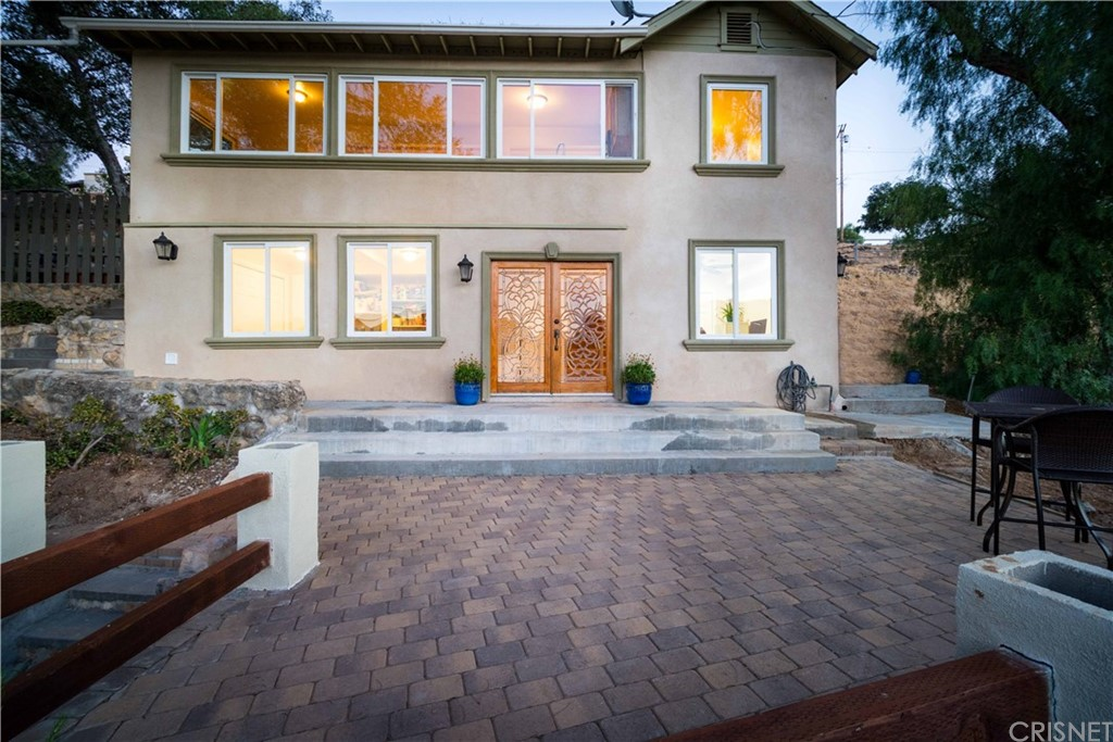 24028 JENSEN Drive, West Hills, CA 91304
