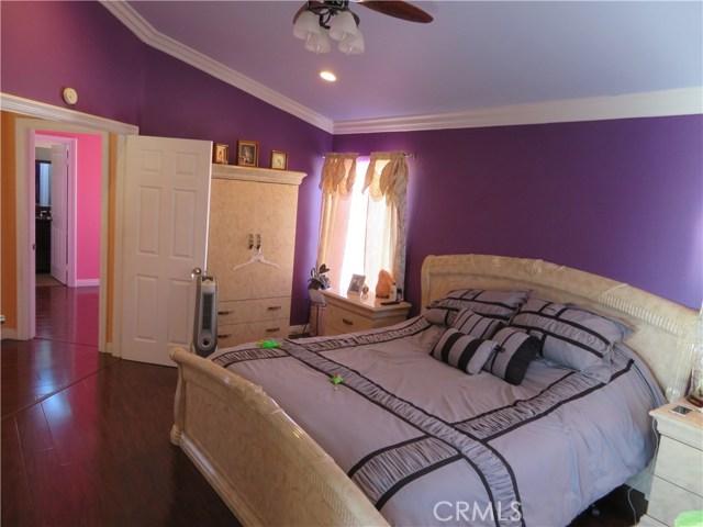4113 E Avenue R13 Palmdale, CA 93552 - MLS #: SR17162162
