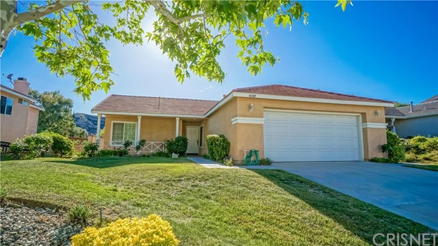 Property for sale at 30309 Sunrose Place, Canyon Country,  CA 91387