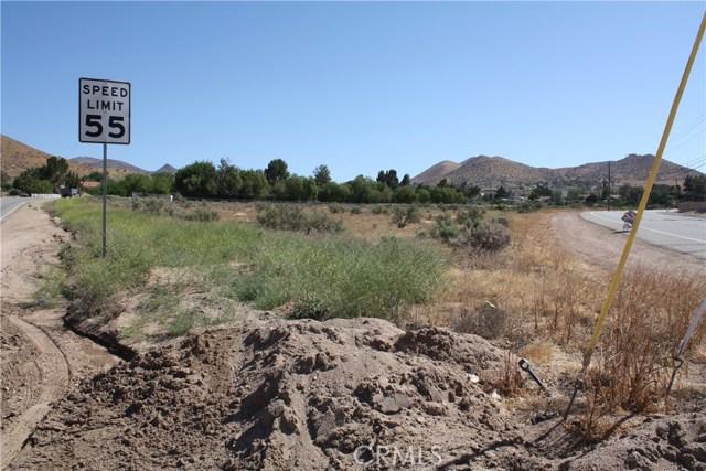 0 Vac/Cor Soledad Canyon Rd/Sant Acton, CA 93510 - MLS #: SR17112570
