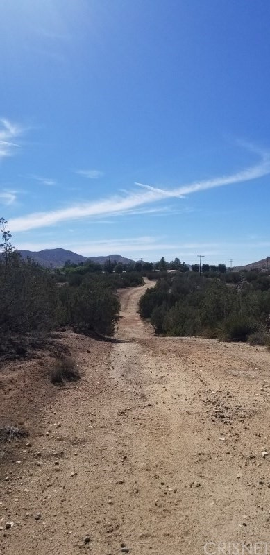 33062 Crown Valley Road, Acton CA: http://media.crmls.org/mediascn/adf2f03d-f56f-4808-87f1-e182027fefb9.jpg