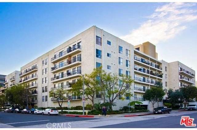 1115 S Elm Dr, Los Angeles, CA 90035 Photo 0