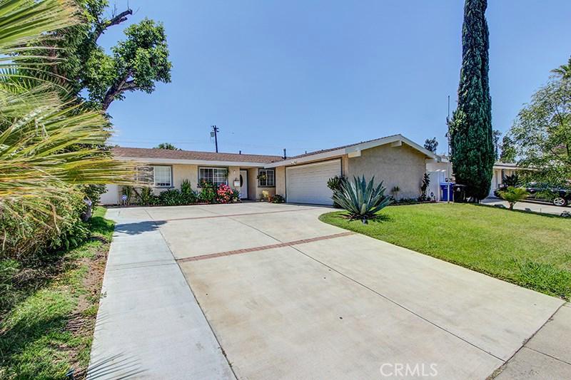 16618 ARMSTEAD Street, Granada Hills, CA 91344