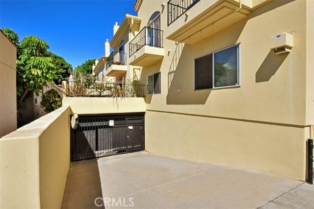 1312 Stanford St, Santa Monica, CA 90404 Photo 27