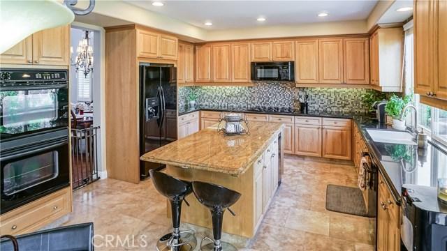 25938 Pope Place, Stevenson Ranch CA: http://media.crmls.org/mediascn/ae36e23d-edf0-459f-a2ca-fdb82d13c148.jpg
