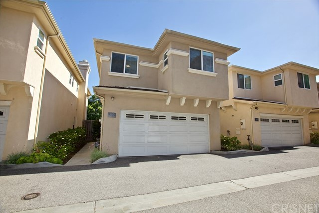 15604 Milky Wy, North Hills, CA 91343 Photo
