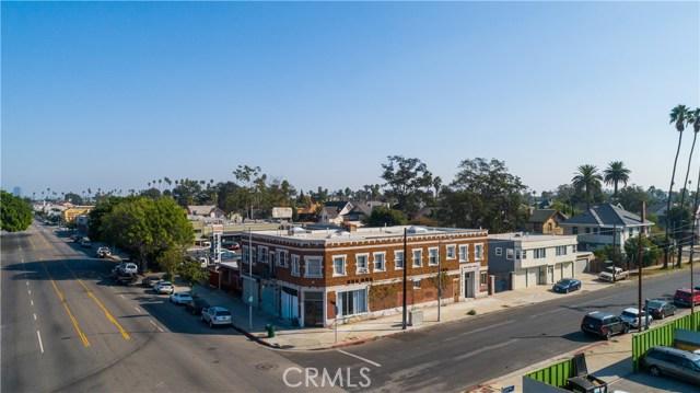 1906 Cimarron St, Los Angeles, CA 90018 Photo 11