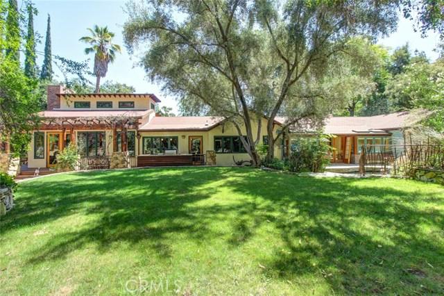 Photo of 5045 Oakdale Avenue, Woodland Hills, CA 91364