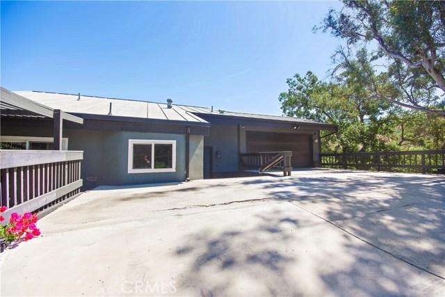 3454 Coldwater Canyon Avenue, Studio City, CA 91604