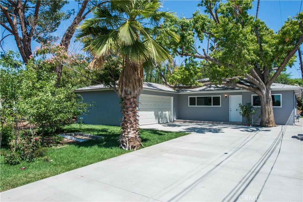 5330 LEWIS ROAD, AGOURA HILLS, CA 91301