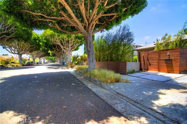 1331 Maple St, Santa Monica, CA 90405 Photo 20