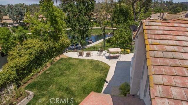 4516 Park Livorno Calabasas, CA 91302 - MLS #: SR18141276