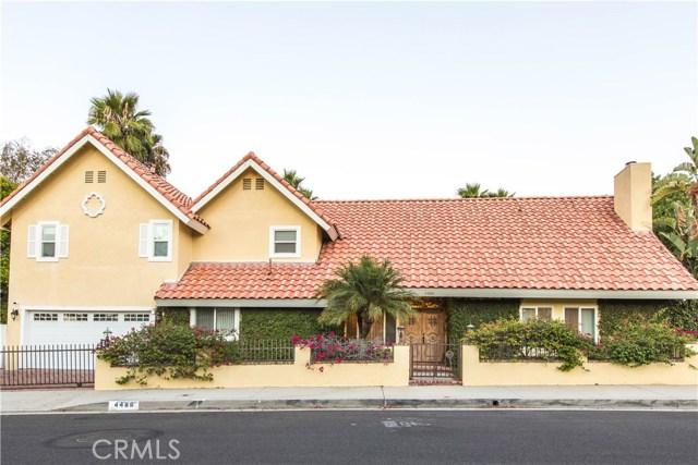 4486 Winnetka Avenue, Woodland Hills CA: http://media.crmls.org/mediascn/aedcaaa8-702b-4b51-89a2-a3b41768a8c6.jpg