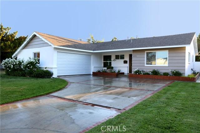 6551 FRANRIVERS Avenue West Hills, CA 91307 - MLS #: SR17201597