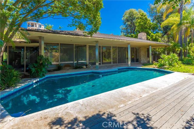 9108 Alanda Place, Beverly Hills CA 90210
