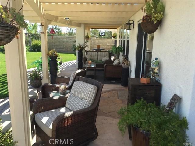 30008 Medford Place Castaic, CA 91384 - MLS #: SR18110421