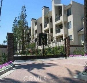 Photo of 21500 Burbank Boulevard #205, Woodland Hills, CA 91367