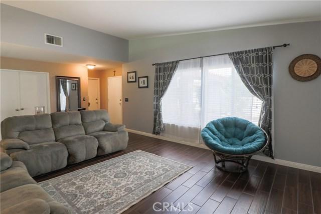 526 W Avenue J13 Lancaster, CA 93534 - MLS #: SR18135389