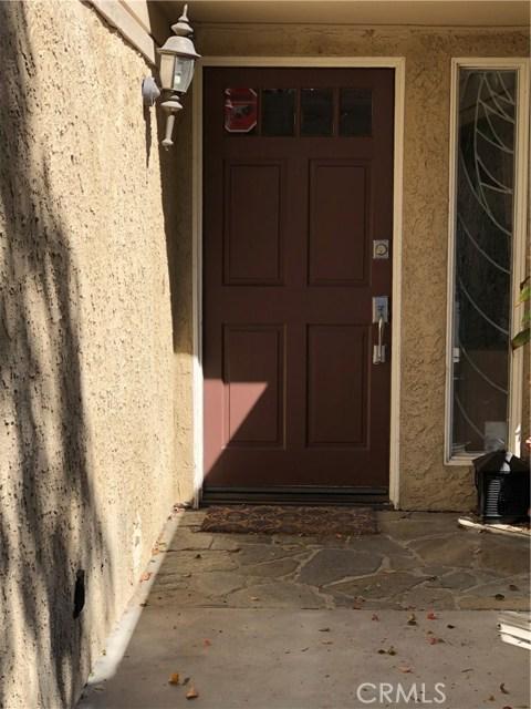 Casa Unifamiliar por un Venta en 5640 Buffwood Place Agoura, California 91301 Estados Unidos