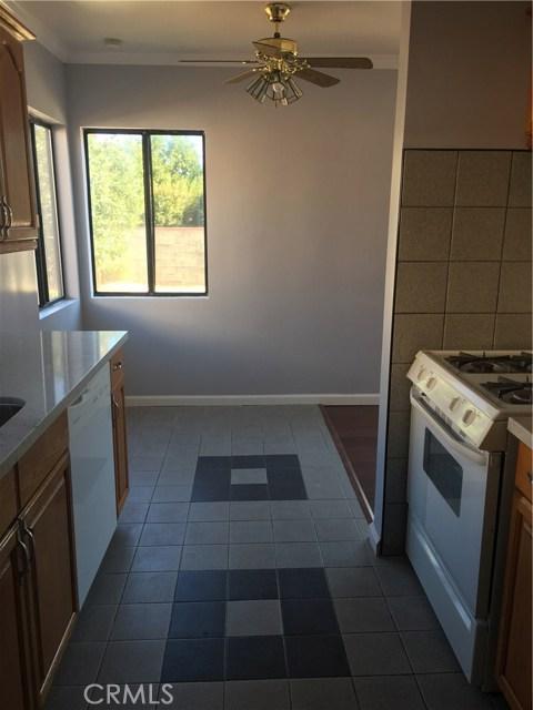 10400 Dempsey Avenue Granada Hills, CA 91344 - MLS #: SR17243119