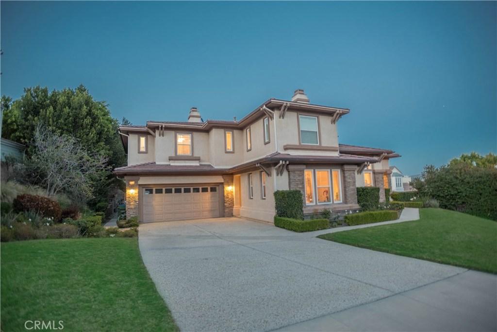 Photo of 3130 RENEE COURT, Simi Valley, CA 93065