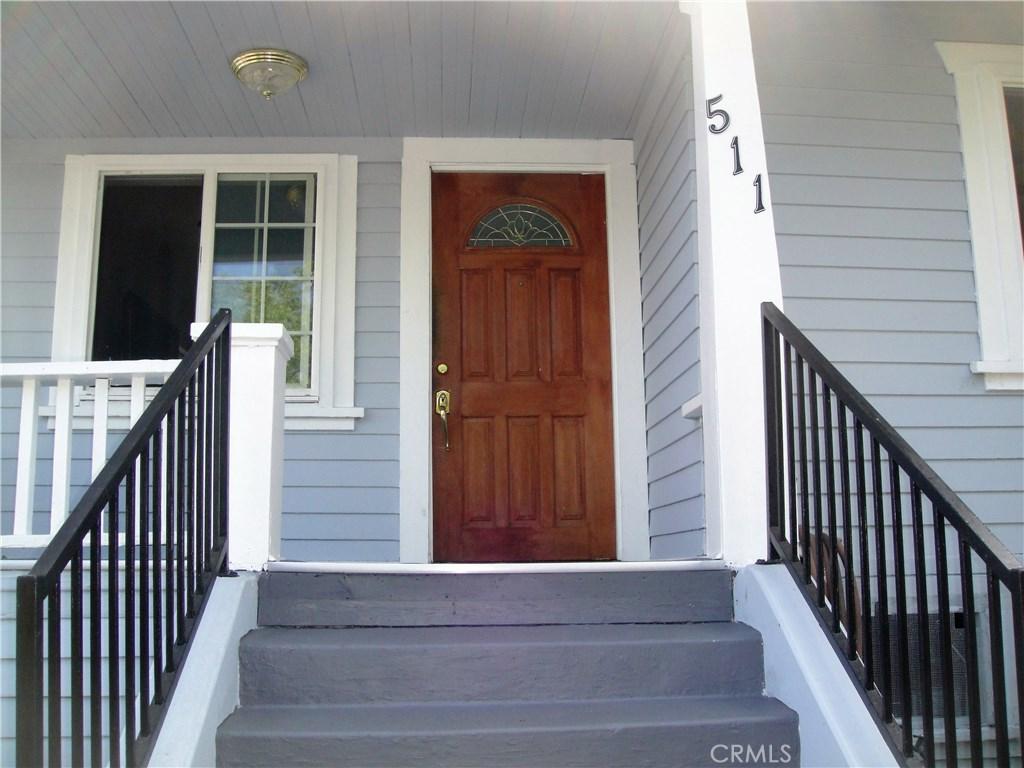 511 MERIDIAN Terrace, Highland Park, CA 90042