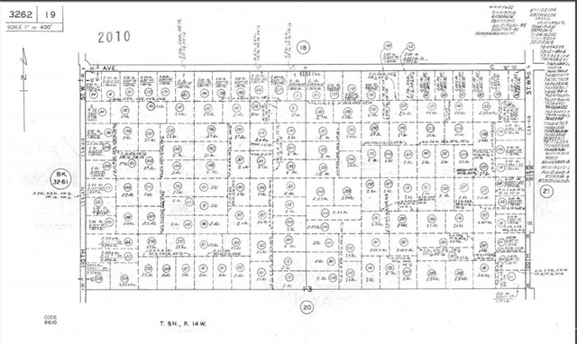 10200 Vac/Vic Avenue C4/102 Stw, Antelope Acres CA: http://media.crmls.org/mediascn/af644e77-139f-4491-ad93-bdeb71c45026.jpg