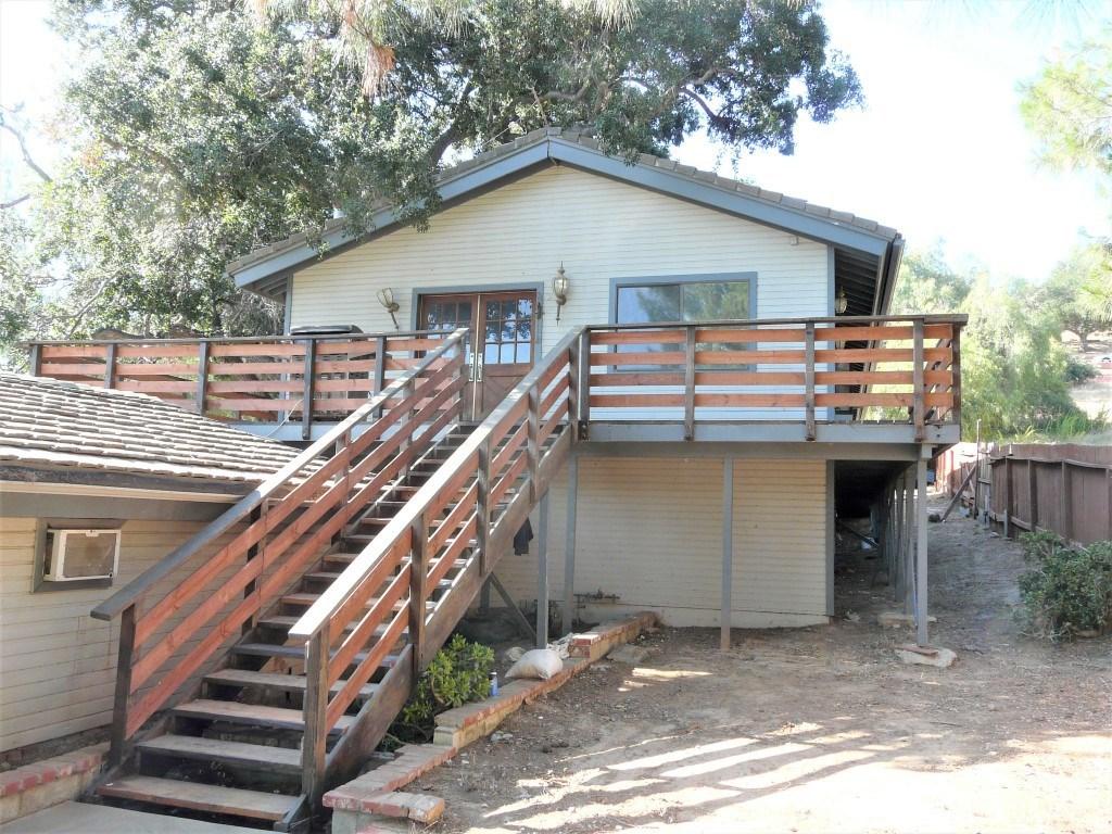 Photo of 23956 LOS ROSAS STREET, West Hills, CA 91304
