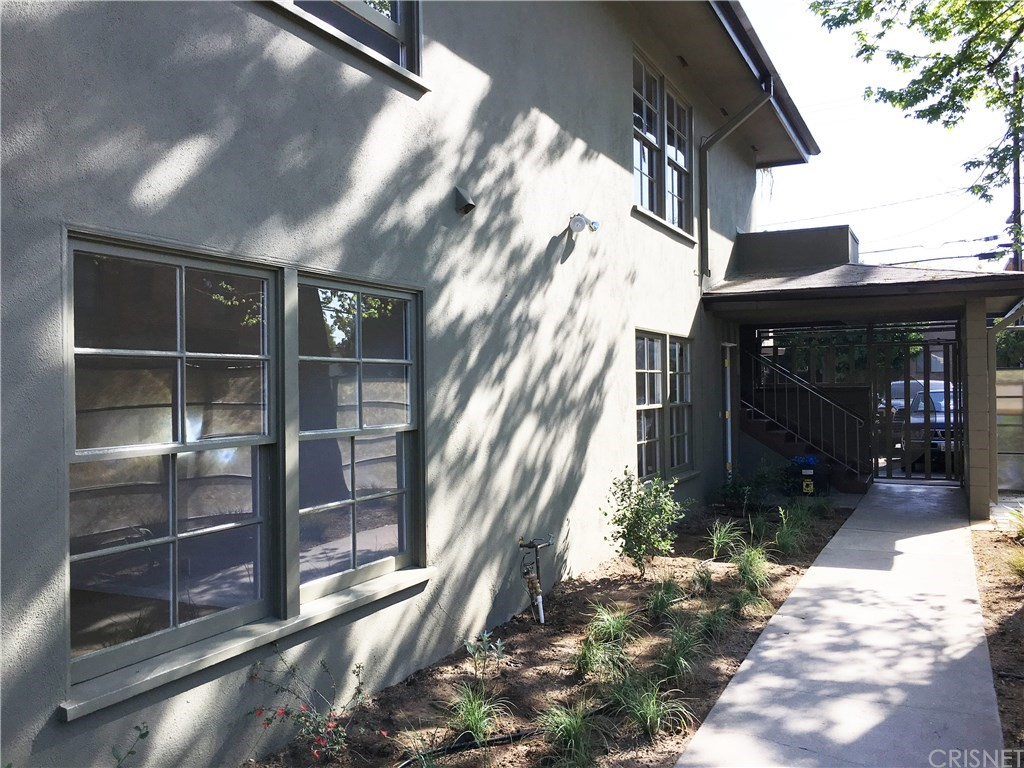 147 North Michigan Avenue, Pasadena, CA 91106