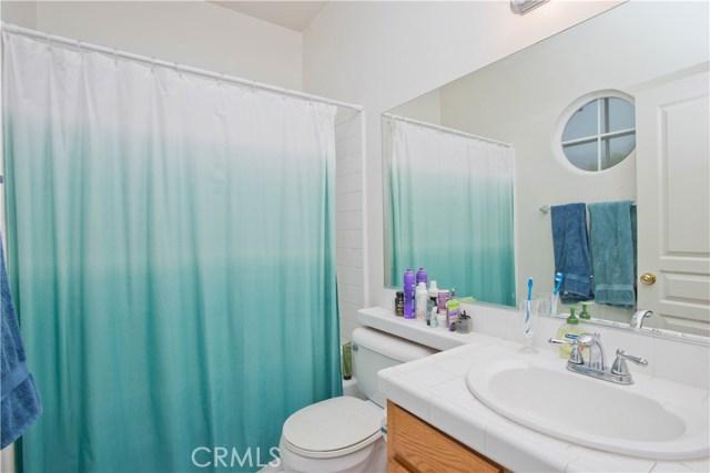 328 Woodland Road Simi Valley, CA 93065 - MLS #: SR18019484