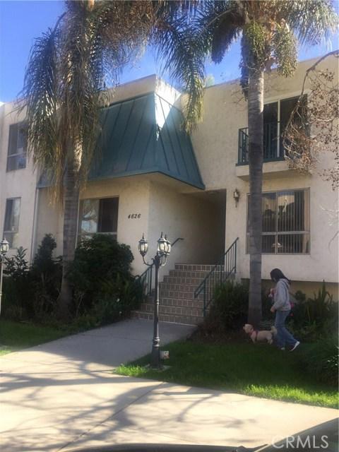 Photo of 4626 Natick Avenue #10, Sherman Oaks, CA 91403