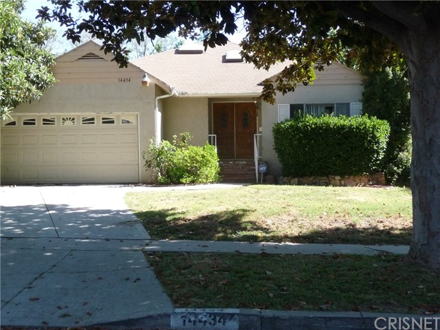 14434 Greenleaf St, Sherman Oaks, CA 91423 Photo