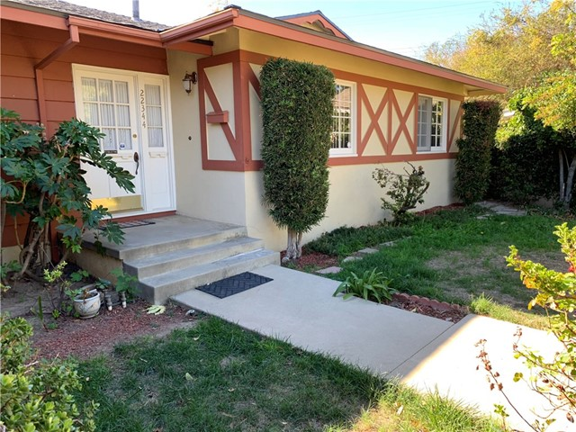 22344 Hackney Street West Hills, CA 91304 - MLS #: SR18276306