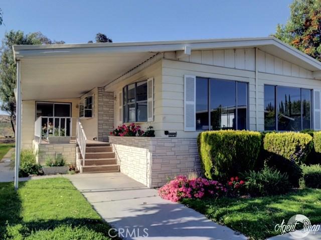 21433 W Tumbleweed Way 30, Saugus, CA 91350