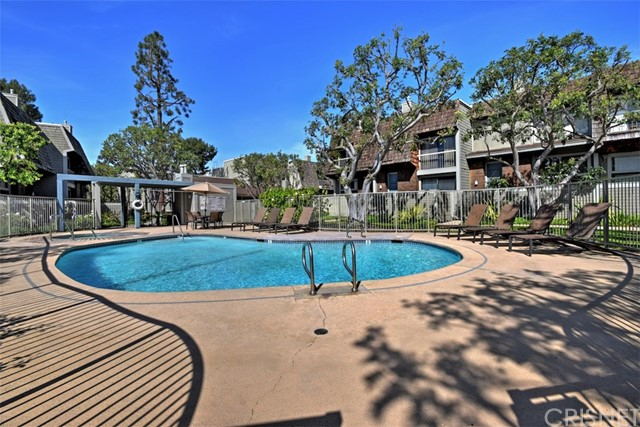 4309 Redwood Ave 2, Marina del Rey, CA 90292 photo 43