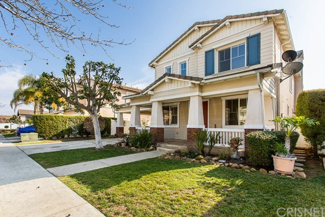 9842 Chamberlain St, Ventura, CA 93004 Photo