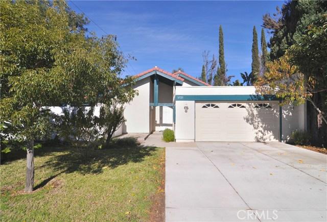 3721 Lesser Dr, Newbury Park, CA 91320 Photo