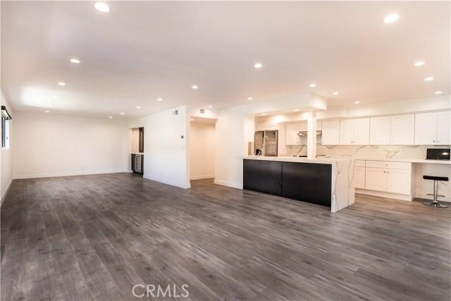 5343 Yarmouth Avenue Unit 205 Encino, CA 91316 - MLS #: SR18135788