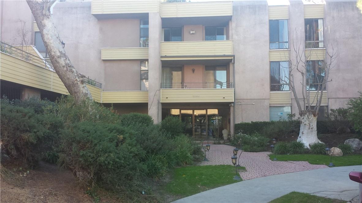 16866 Kingsbury Street #103, Granada Hills, CA 91344