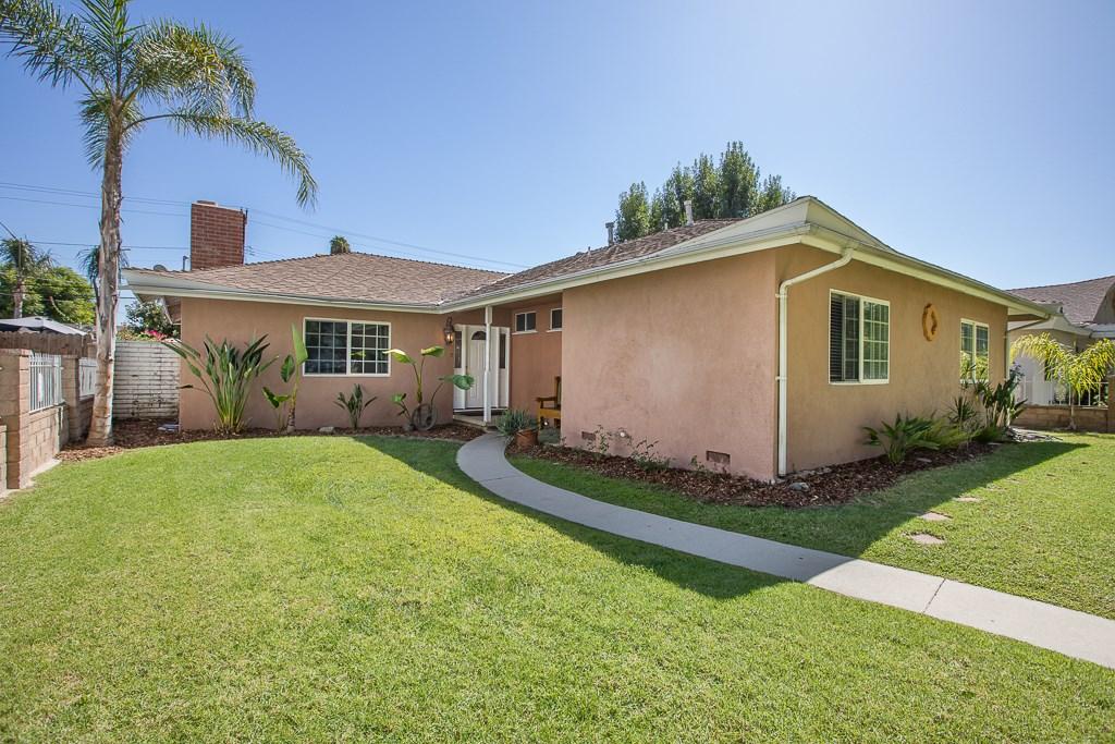 9358 WOODLEY Avenue, North Hills, CA 91343