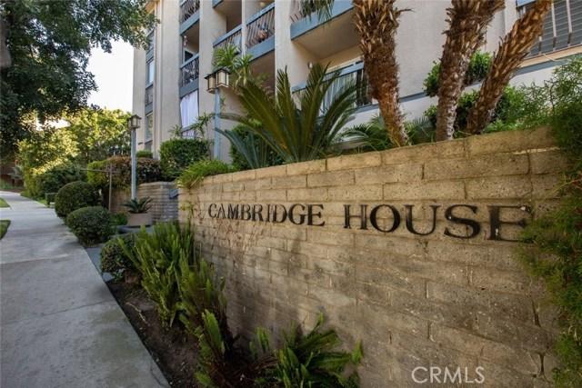 5650 Cambridge Way, Culver City CA: http://media.crmls.org/mediascn/b03cfb63-4a9c-4b95-87be-82b77cdea360.jpg