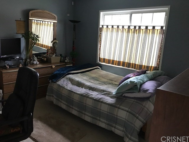15828 Rinaldi Street Granada Hills, CA 91344 - MLS #: SR17077995