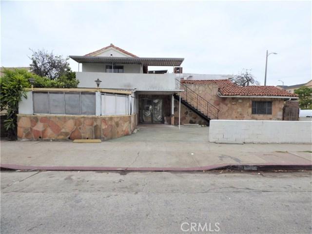 948 S Cochran Av, Los Angeles, CA 90036 Photo 0