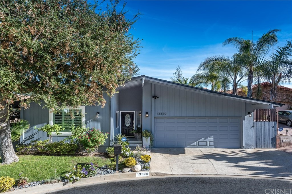 Property for sale at 13320 Westcove Drive, Los Angeles,  CA 90049