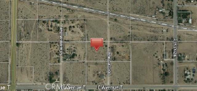 0 Colcord Ave/Avenue T, Littlerock CA: http://media.crmls.org/mediascn/b096c75d-5fd0-4141-8a95-7b407ec79b61.jpg