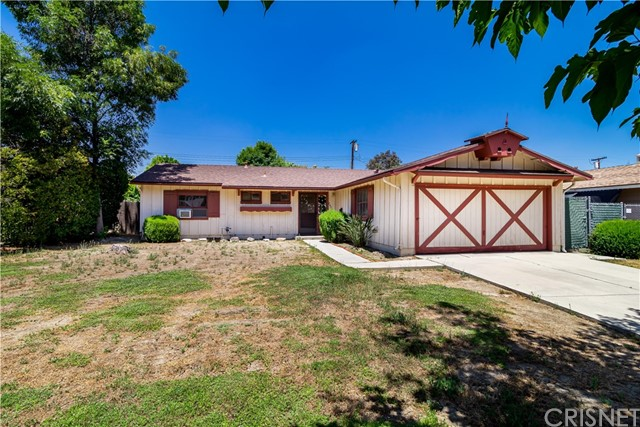24041 Gilmore St, West Hills, CA 91307 Photo